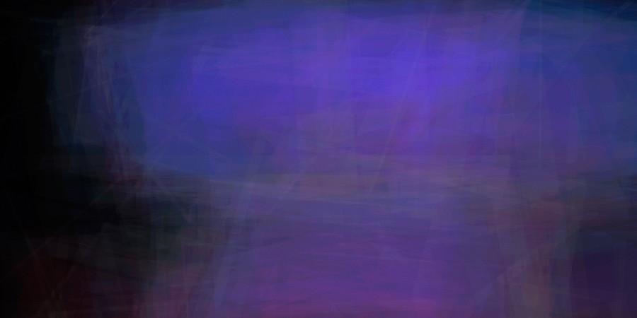Plasma #007
